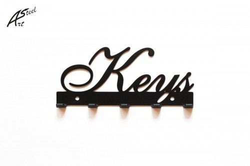 Keys Art-Steel.jpg